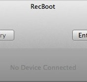 recboot 2.2