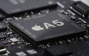 550x-apple-a5-chip-560x314
