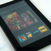 kindle-fire_test