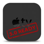 AppleTV_jailbreak_tethered