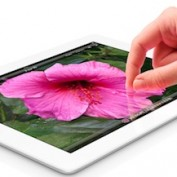 ipad3-officiel
