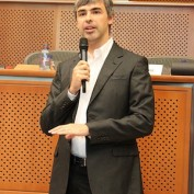 Larry_Page_in_the_European_Parliament,_17.06.2009