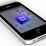intel_iPhone