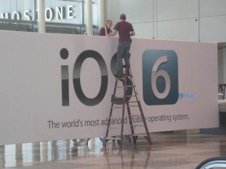 WWDC-2012-iOS-6-Banniere.jpg