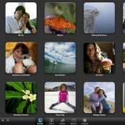 iphoto-mac