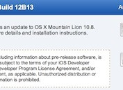 osx mountain lion 10.8