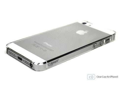 gagner un iphone 5c facilement