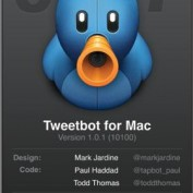 Tweetbot Mac 1.0.1