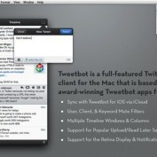 TweetBot_Mac_App_Store