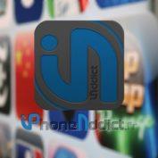 app store bons plans bp