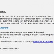 apple_email_phising_itunes