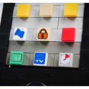 iPhone_lego_2