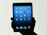 Concours iPhoneAddict : un iPad mini  gagner