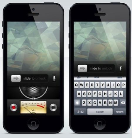 lockscreen-4.jpg