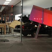 Apple Store Lincoln Park Accident 2
