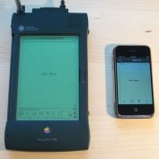 Apple_Newton_and_iPhone_resultat