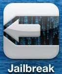 Application iOS Jailbreak Evasi0n