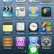 activedock