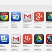 itunes-screens-apps-google