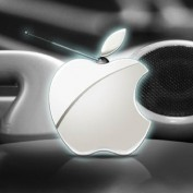 Apple iRadio Illustration