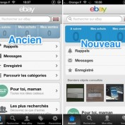 eBay_iPhone_3.0