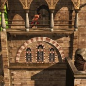 Télécharger gratuitement Prince of Persia : The Shadow and the Flame sur iPhone et iPad