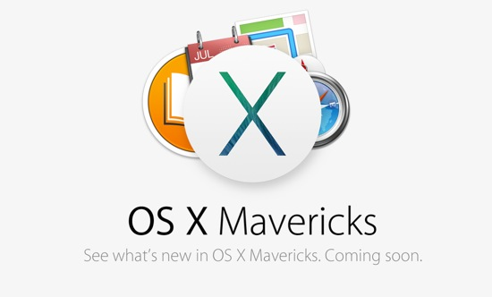 OS-X-Mavericks-Whats-New.jpg