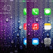 AppBox Tweak Cydia
