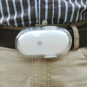 ceinture souris mac apple