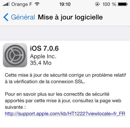 Ipod Ios 6.1.6 Ios 6.1.6 Also Provides For