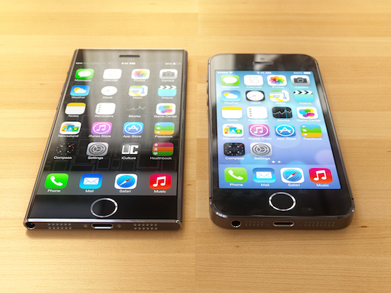 Concept-iPhone-6-iPod-nano-Martin-Hajek-