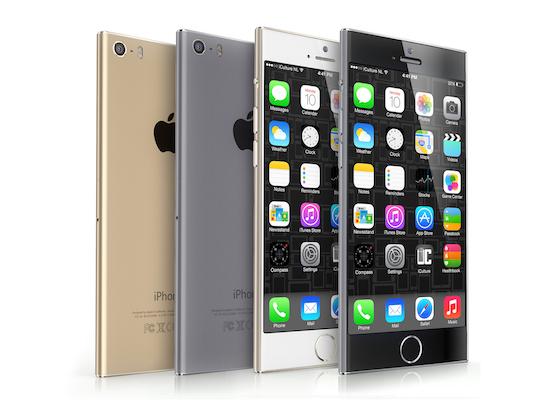 Concept-iPhone-6-iPod-nano-Martin-Hajek.
