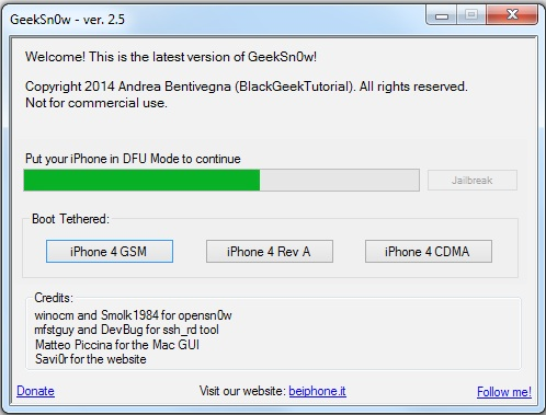 GeekSn0w-Jailbreak-iOS-7.1