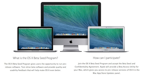 Programme-OS-X-Beta-Non-Developpeurs.jpg