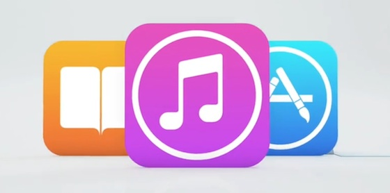 how to delete apps from itunes 12.7