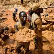 mine d'extraction-angola-congo
