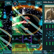 Ingress Jeu iPhone