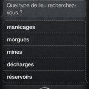 Siri-cadavre