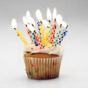 birthday cupcake_5