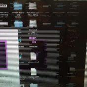 th_9242-742-140513-MBP_GPU-l
