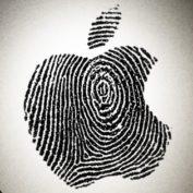 Apple Vie Privee Empreinte