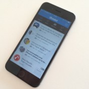 iPhone 6 iAddict v4
