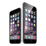 iPhone 6 iPhone 6 Plus Officiel 2