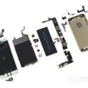 ifixit iPhone 6 plus_2