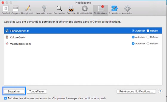preferences notifications-2