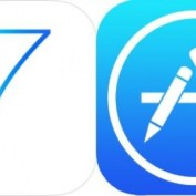 th_ios7_app_updates_paid-600x300