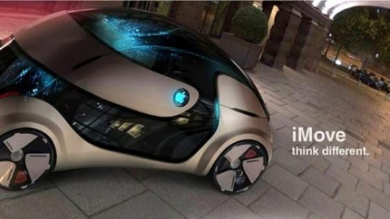 th_apple concept-car-2-750x423